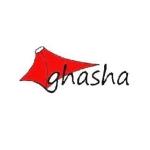ghasha1384