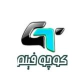 karim.tbasideh65