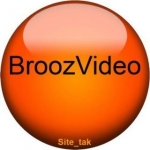 ❤Brooz❤Video❤