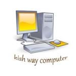 computer.kishway