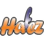hafezli