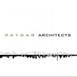 PaydarArchitects