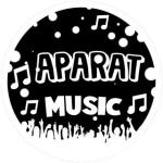 aparatmusic