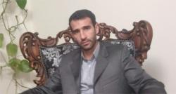 hosseinshahabadi