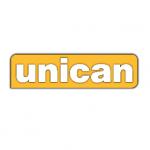 unican