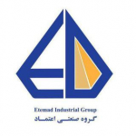 etemadindustrialgroup