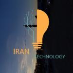 Official_irantechnology