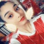 miss_TRM9