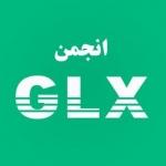 glxforum