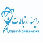 raymandnet