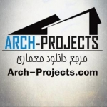 archprojects