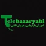 telebazaryabi.com