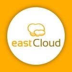 eastCloudmedia