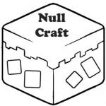 NullCraft