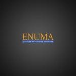 ENUMA_Group