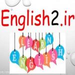 english2.ir