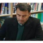 dr.ramazani