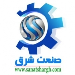 Sanatshargh