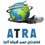 ATRAnet.org