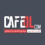 CafeDL_com