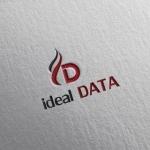 نرم افزار تعاونی مسکن تحت وب - شرکت ایده آل دیتا