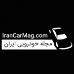 IranCarMag