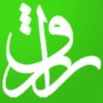 Reza2bc