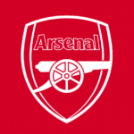 arsenalir