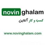 novinghalam.com