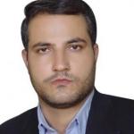 محمد علی مقدم زاوه