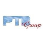 PTBGroup