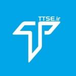 TTSE.ir