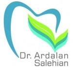 مرکز تخصصی زیبایی ایمپلنت دکتر صالحیان