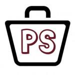 PehrostShop