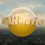 MAHmovies