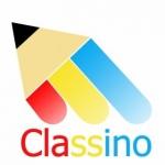 classino