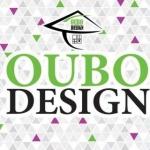 oubo_design