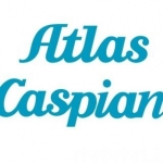 atlascaspian