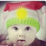 نیروهای ویژه کوردستان