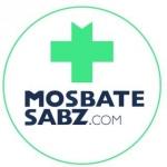 mosbatesabz