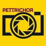 petrichorchannel