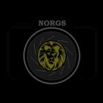 norgs