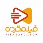 filmgardi.com