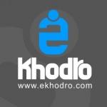 ekhodro