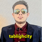 tablighcity