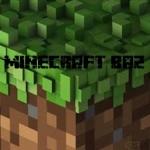 minecraftbazgroup