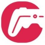 gamefa.com