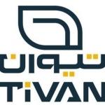 tivanclub