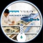 farzaneharman
