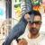 امید شایگان - پرنده فروشی دنیای منقارکج ها پت شاپ طوطی